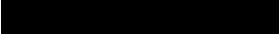 光調査事務所